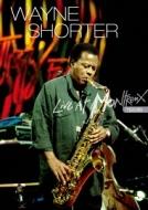 Live At Montreux 1996 & 1991 / 92