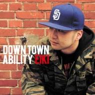 DOWN TOWN ABILITY