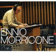 Ennio Morricone: Stagione 1985-2012