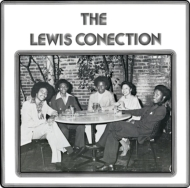 Lewis Connection