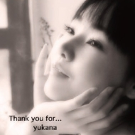 Thank you for...