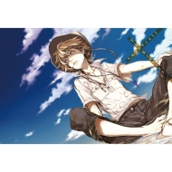 The Bravery (CD+DVD )【初回生産限定盤B】  / MBS・TBS系アニメ「マギ」エンディングテーマ