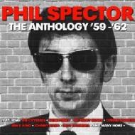 Anthology '59-'62 (3CD)