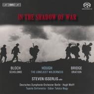 第1次世界大戦の苦悩から生まれたチェロ協奏曲集 イッサーリス、ベルリン・ドイツ交響楽団、タピオラ・シンフォニエッタ
