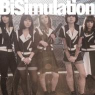 BiSimulation <CD盤>