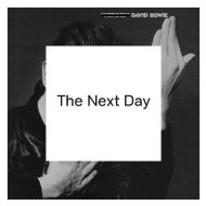 The Next Day (17 Tracks)