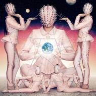 5TH DIMENSION (CD+CD)【初回限定盤 A】