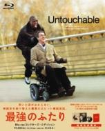 最強のふたり Blu-ray コレクターズ・エディション