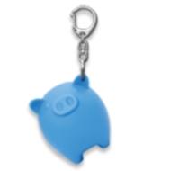 Coink!mini Blue