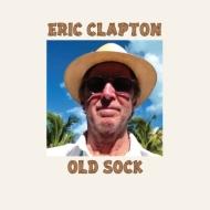 Old Sock (アナログレコード)