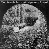 Montgomery Chapel / St.Pius X Seminary Choir