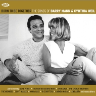 Born To Be Together -The Songs Of Barry Mann & Cynthia Weil