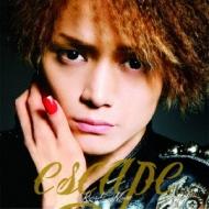 escape (+DVD)