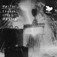 Edvard Lygre Moster (180グラム重量盤)