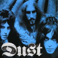 Dust / Hard Attack