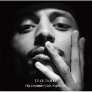 Dreamer Club Night Remix