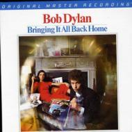 Bob Dylan/Bringing It All Back Home (Hyb)(Ltd)