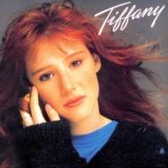Tiffany +1