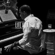 Life As A Ballad
