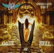Divine Gates Part 1 -Gate Of Hell