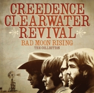 Bad Moon Rising: Collection