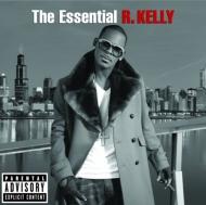 Essential R Kelly