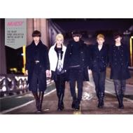 THE SECOND MINI ALBUM: もしもし 【台湾独占豪華寫真影音限定盤】(CD+DVD)