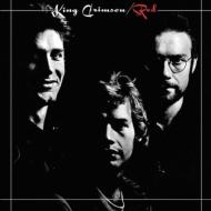 Red (200グラム重量盤レコード/Panegyric)