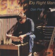 Do Right Man (180gr)
