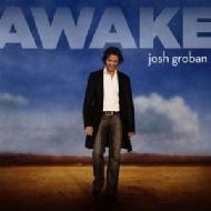 Awake +1