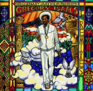 Gregory Isaacs Remixed