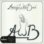 Average White Band (180g)