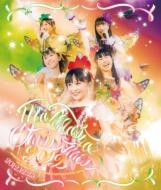 ももいろクリスマス2012 〜さいたまスーパーアリーナ大会〜25日公演【通常版】(Blu-ray)