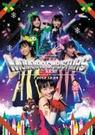 ももいろクリスマス2012 〜さいたまスーパーアリーナ大会〜24日公演 【通常版】