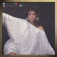 Goddess Of Love (Expanded Edition)