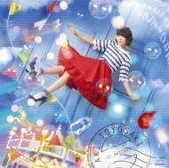 フリップ フロップ (CD+DVD)【初回生産限定盤】