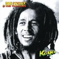 Kaya (35th Anniversary Deluxe Edition)