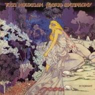 Faerie Symphony: 妖精交響曲