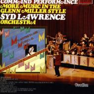 Command Performance & Mccartney: His Music & Me