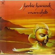 Man-Child (180グラム重量盤レコード/Speakers Corner)