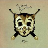 Tijuana Panthers/Semi-sweet