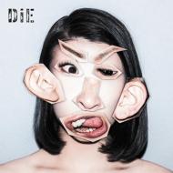 DiE (+DVD)【LIVE盤】
