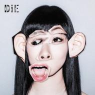 DiE (+DVD)【MUSIC VIDEO盤】