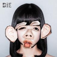 DiE 【CD盤】