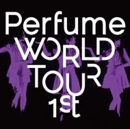 Perfume WORLD TOUR 1st