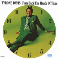 Turn Back The Hands Of Time+4