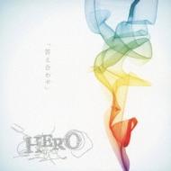 答え合わせ (+DVD)【Type-A】