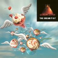 The Cream P・U・F