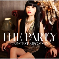 THE PARTY -GREATEST MEGA MIX-