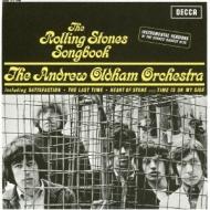Rolling Stones Songbook +1